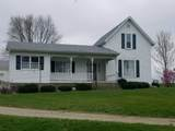 10933 17th Road - Photo 2