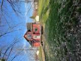 7734 Kickapoo Road - Photo 2