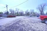 2524 Pontiac Street - Photo 24