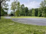 0 Maplewood Trail - Photo 4