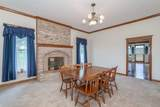 2217 Water Tower Road - Photo 10