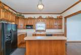 2217 Water Tower Road - Photo 11