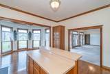 2217 Water Tower Road - Photo 13