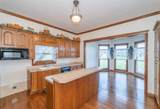 2217 Water Tower Road - Photo 14