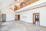 2217 Water Tower Road - Photo 18