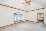 2217 Water Tower Road - Photo 19