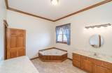 2217 Water Tower Road - Photo 20