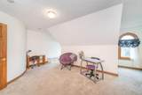 2217 Water Tower Road - Photo 22