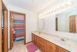 2217 Water Tower Road - Photo 24