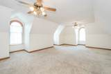 2217 Water Tower Road - Photo 26