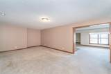 2217 Water Tower Road - Photo 27