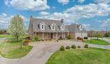 2217 Water Tower Road - Photo 3