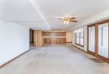 2217 Water Tower Road - Photo 30