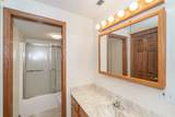 2217 Water Tower Road - Photo 31