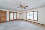 2217 Water Tower Road - Photo 32