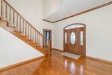 2217 Water Tower Road - Photo 4