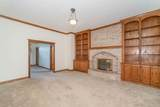 2217 Water Tower Road - Photo 6