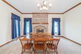 2217 Water Tower Road - Photo 8