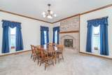 2217 Water Tower Road - Photo 9