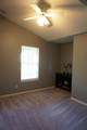 1779 Valley View S Drive - Photo 12