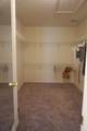1779 Valley View S Drive - Photo 14