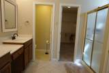 1779 Valley View S Drive - Photo 15