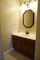 1779 Valley View S Drive - Photo 18