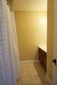 1779 Valley View S Drive - Photo 19