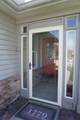 1779 Valley View S Drive - Photo 2
