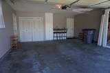 1779 Valley View S Drive - Photo 20
