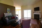 1779 Valley View S Drive - Photo 4