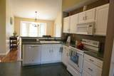1779 Valley View S Drive - Photo 9