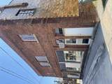 221 Washington Street - Photo 2