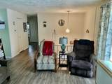 59595 Lee Avenue - Photo 4