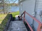 1980 Lane 120 Hamilton Lake - Photo 10