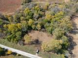 14420 680 W Road - Photo 1