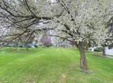 11377 Memorial Parkway - Photo 2