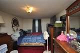 2913 Liberty Street - Photo 8