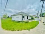 1803 16th Street - Photo 1
