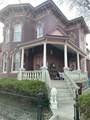 124 Eel River Avenue - Photo 1