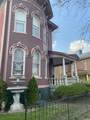 124 Eel River Avenue - Photo 3