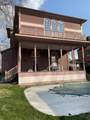 124 Eel River Avenue - Photo 4