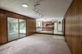 2426 Shadow Grove Court - Photo 15