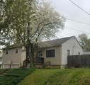 241 Maple Street - Photo 2