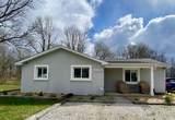 5100 Lakeview Drive - Photo 1