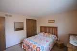 6026 Landover Place - Photo 30