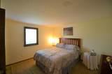 6026 Landover Place - Photo 31