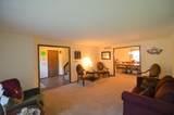 6026 Landover Place - Photo 4