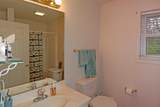 726 Prism Valley Drive - Photo 18