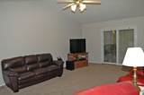 726 Prism Valley Drive - Photo 2
